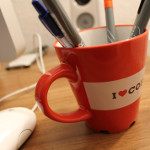 pencils-226989_s