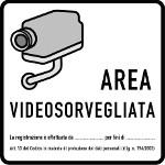 videosorveglianza_s